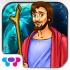 Moses app