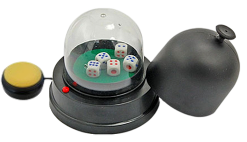 dice-roller