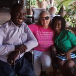 Course on Quality of Care in Uganda